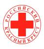 ДПО Российский Красный Крест